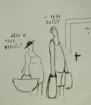 tisja-kljakovic-braic (37)