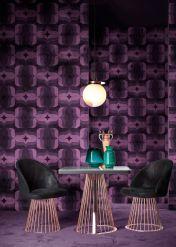 Wall&Deco (Gio Pagani)