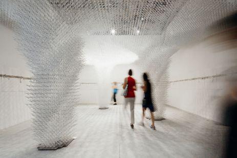 Venezia-biennale-hrvatski-paviljon (13)