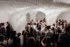 Venezia-biennale-hrvatski-paviljon (4)