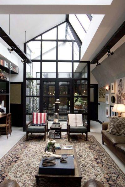 Bricks Studio