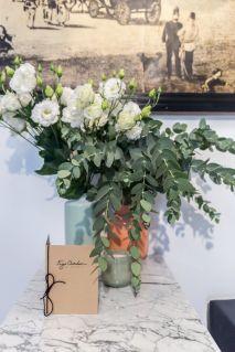 figa-garden-henrik-zagreb-gunduliceva (30)