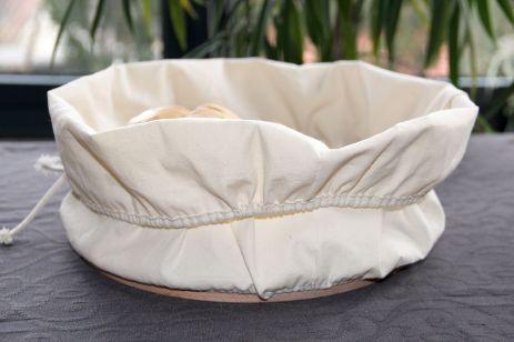 jadranka-sovicek-krpan-dizajn (1)