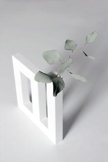 jadranka-sovicek-krpan-dizajn (13)