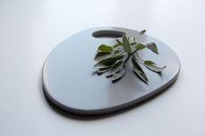 jadranka-sovicek-krpan-dizajn (21)