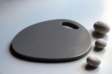 jadranka-sovicek-krpan-dizajn (22)