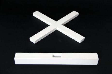 jadranka-sovicek-krpan-dizajn (32)