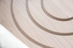 jadranka-sovicek-krpan-dizajn (4)