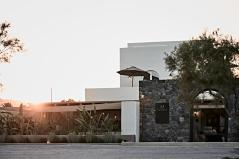 santorini-istoria-design-hotel (6)