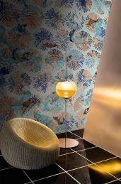Wall&Deco (Elisa Vendramin)
