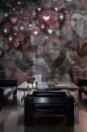 Wall&Deco (Giovanni Pesce)