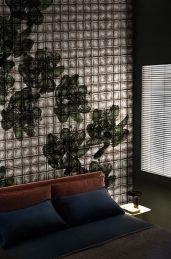 Wall&Deco (Andrea Merendi)