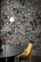 Wall&Deco (Eva Germani)