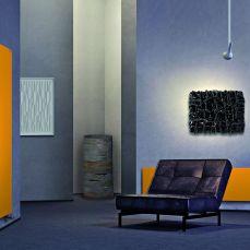 vodotehnika-dizajnerski-radijatori-brem (12)