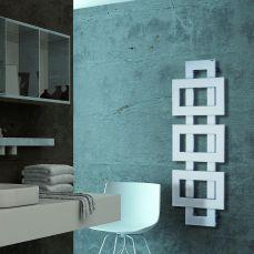 vodotehnika-dizajnerski-radijatori-brem (19)