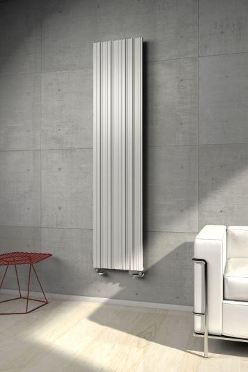vodotehnika-dizajnerski-radijatori-brem (70)