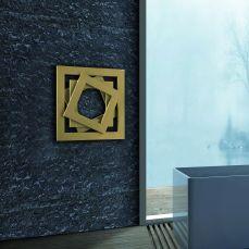 vodotehnika-dizajnerski-radijatori-brem (73)