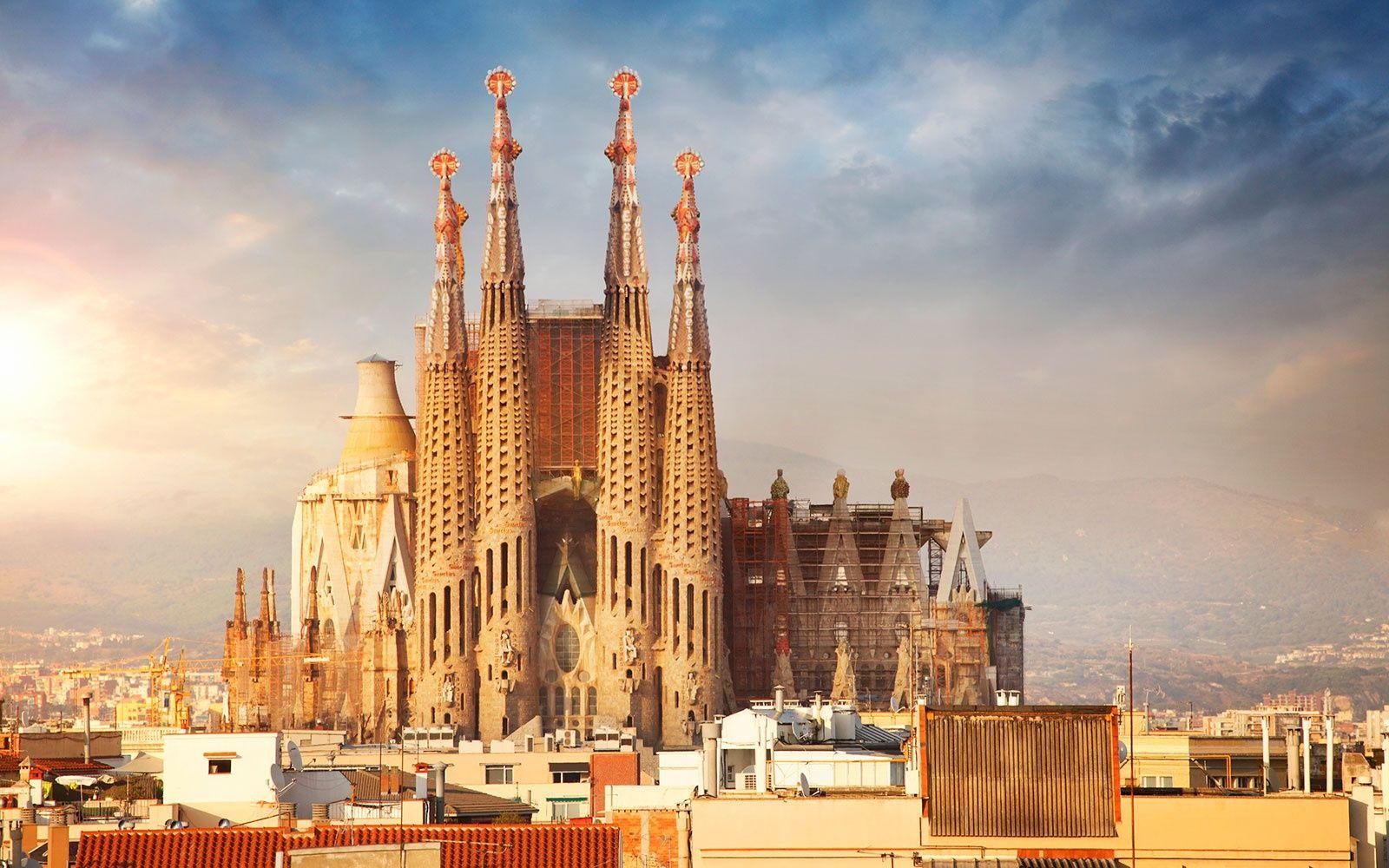 mjesta za upoznavanje u španjolskoj barceloni Craigslist New York