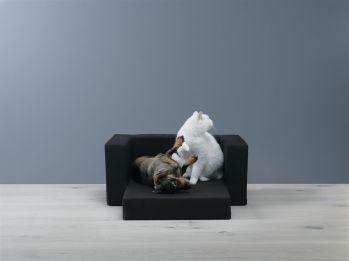 ikea-kucni-ljubimci (39)