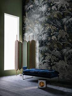 Wall&Deco