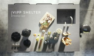 vipp-shelter (17)