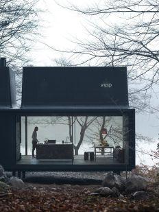 vipp-shelter (3)