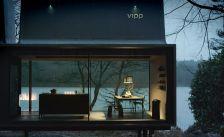 vipp-shelter (4)