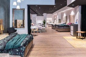 perfecta-dreams-showroom-frankopanska-zagreb (10)