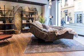 perfecta-dreams-showroom-frankopanska-zagreb (2)
