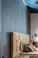 perfecta-dreams-showroom-frankopanska-zagreb (20)