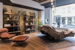 perfecta-dreams-showroom-frankopanska-zagreb (3)