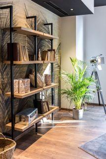 perfecta-dreams-showroom-frankopanska-zagreb (5)