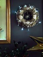 bozicne-dekoracije-branka-petricevic-5