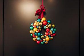 bozicne-dekoracije-colliers (5)