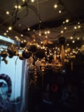 bozicne-dekoracije-dragana-spanjos-1