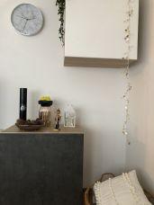 bozicne-dekoracije-ines-jelenic (10)