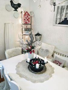bozicne-dekoracije-kristina-suskovic (5)