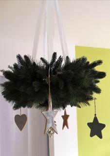 bozicne-dekoracije-lana-anderson (7)