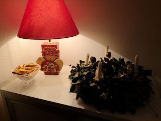 bozicne-dekoracije-ljiljana-radic-marija-nikolic (2)