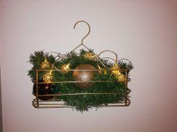 bozicne-dekoracije-mirna-gudlin (8)