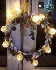 bozicne-dekoracije-natali-gasparic (9)