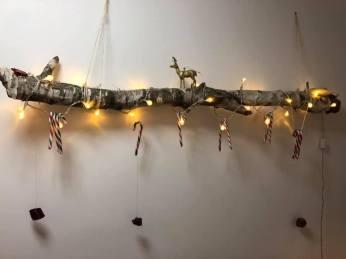 bozicne-dekoracije-sandra-perkovic-kastelan (1)