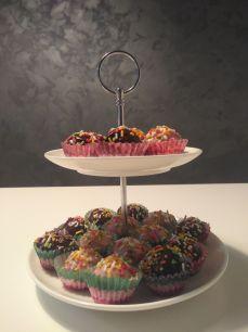 bozicne-dekoracije-sladjana-zelentrovic (1)
