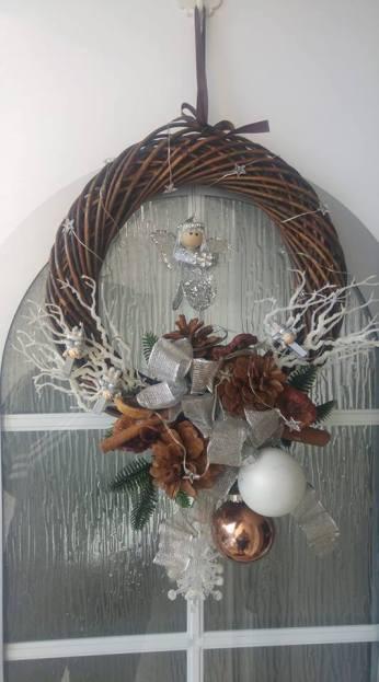bozicne-dekoracije-valentina-baranovic (1)