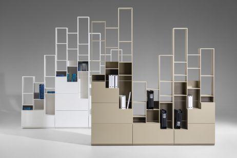6_SFUMATO_shelf system_design_Filter