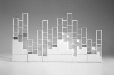 9_SFUMATO_shelf system_design_Filter