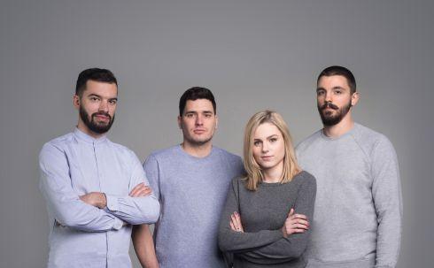 Regular Company_designers_NUNC_photo_Marija Gasparovic