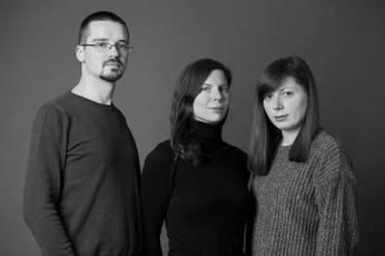 Studio-RUT- Natasa-Njegovanovic