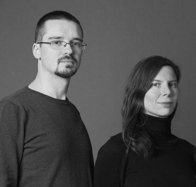 Studio RUT-designers-NUNC