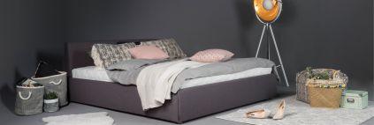Perfecta Dreams, krevet Romantika, samo za Valentinova - 40 posto, prije 5599 kn, sada 3360 kn